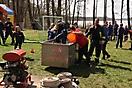 Frühjahrspokal der Jugend-Fw Friedland, 2013_327