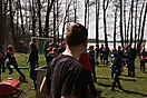 Frühjahrspokal der Jugend-Fw Friedland, 2013_328