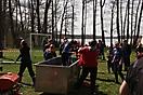 Frühjahrspokal der Jugend-Fw Friedland, 2013_329