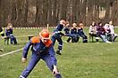 Frühjahrspokal der Jugend-Fw Friedland, 2013_32
