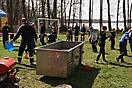 Frühjahrspokal der Jugend-Fw Friedland, 2013_330
