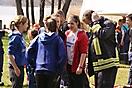 Frühjahrspokal der Jugend-Fw Friedland, 2013_331