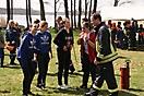 Frühjahrspokal der Jugend-Fw Friedland, 2013_334