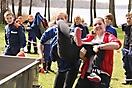 Frühjahrspokal der Jugend-Fw Friedland, 2013_336