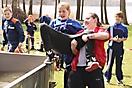 Frühjahrspokal der Jugend-Fw Friedland, 2013_337