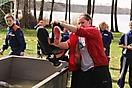 Frühjahrspokal der Jugend-Fw Friedland, 2013_338