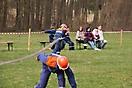 Frühjahrspokal der Jugend-Fw Friedland, 2013_33