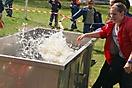 Frühjahrspokal der Jugend-Fw Friedland, 2013_341