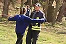 Frühjahrspokal der Jugend-Fw Friedland, 2013_347