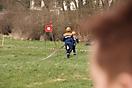 Frühjahrspokal der Jugend-Fw Friedland, 2013_34