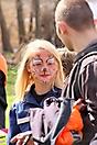 Frühjahrspokal der Jugend-Fw Friedland, 2013_352