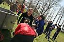 Frühjahrspokal der Jugend-Fw Friedland, 2013_353