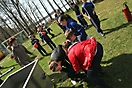 Frühjahrspokal der Jugend-Fw Friedland, 2013_354