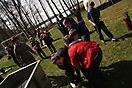 Frühjahrspokal der Jugend-Fw Friedland, 2013_355