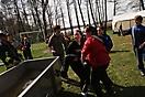 Frühjahrspokal der Jugend-Fw Friedland, 2013_356