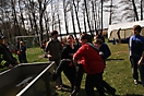 Frühjahrspokal der Jugend-Fw Friedland, 2013_357