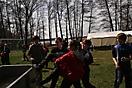 Frühjahrspokal der Jugend-Fw Friedland, 2013_358