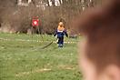 Frühjahrspokal der Jugend-Fw Friedland, 2013_35