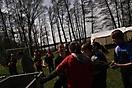 Frühjahrspokal der Jugend-Fw Friedland, 2013_361