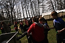 Frühjahrspokal der Jugend-Fw Friedland, 2013_362