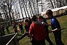 Frühjahrspokal der Jugend-Fw Friedland, 2013_363