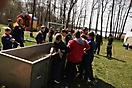 Frühjahrspokal der Jugend-Fw Friedland, 2013_364