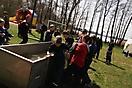 Frühjahrspokal der Jugend-Fw Friedland, 2013_365