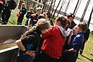 Frühjahrspokal der Jugend-Fw Friedland, 2013_366