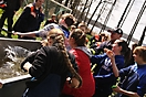 Frühjahrspokal der Jugend-Fw Friedland, 2013_368