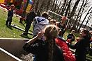 Frühjahrspokal der Jugend-Fw Friedland, 2013_369