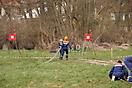 Frühjahrspokal der Jugend-Fw Friedland, 2013_36