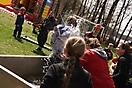 Frühjahrspokal der Jugend-Fw Friedland, 2013_370