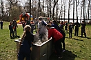 Frühjahrspokal der Jugend-Fw Friedland, 2013_372