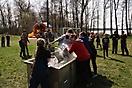 Frühjahrspokal der Jugend-Fw Friedland, 2013_373