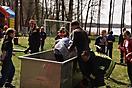 Frühjahrspokal der Jugend-Fw Friedland, 2013_374