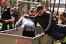 Frühjahrspokal der Jugend-Fw Friedland, 2013_375