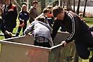 Frühjahrspokal der Jugend-Fw Friedland, 2013_376
