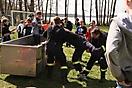 Frühjahrspokal der Jugend-Fw Friedland, 2013_377