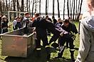 Frühjahrspokal der Jugend-Fw Friedland, 2013_378