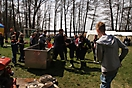 Frühjahrspokal der Jugend-Fw Friedland, 2013_379