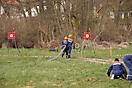 Frühjahrspokal der Jugend-Fw Friedland, 2013_37