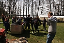 Frühjahrspokal der Jugend-Fw Friedland, 2013_380