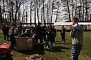 Frühjahrspokal der Jugend-Fw Friedland, 2013_381