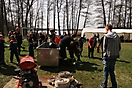 Frühjahrspokal der Jugend-Fw Friedland, 2013_382