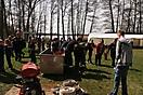 Frühjahrspokal der Jugend-Fw Friedland, 2013_383
