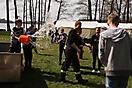 Frühjahrspokal der Jugend-Fw Friedland, 2013_384