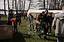 Frühjahrspokal der Jugend-Fw Friedland, 2013_385