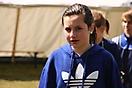 Frühjahrspokal der Jugend-Fw Friedland, 2013_386