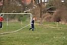 Frühjahrspokal der Jugend-Fw Friedland, 2013_39