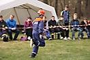 Frühjahrspokal der Jugend-Fw Friedland, 2013_42